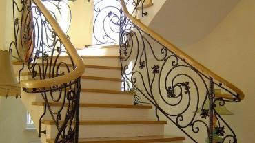 ferforje-mersin-merdiven-korkuluğu-mersin-ferforje-39