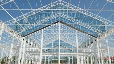 sistem-ic-mimarlik-celik-konstrüksiyon-mersin-ferforje-çelik-çatı-alüminyum-korkuluk-232