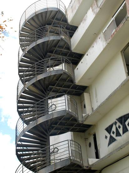 yangın-merdiveni-52